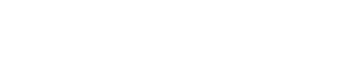 white-logo-footer.png