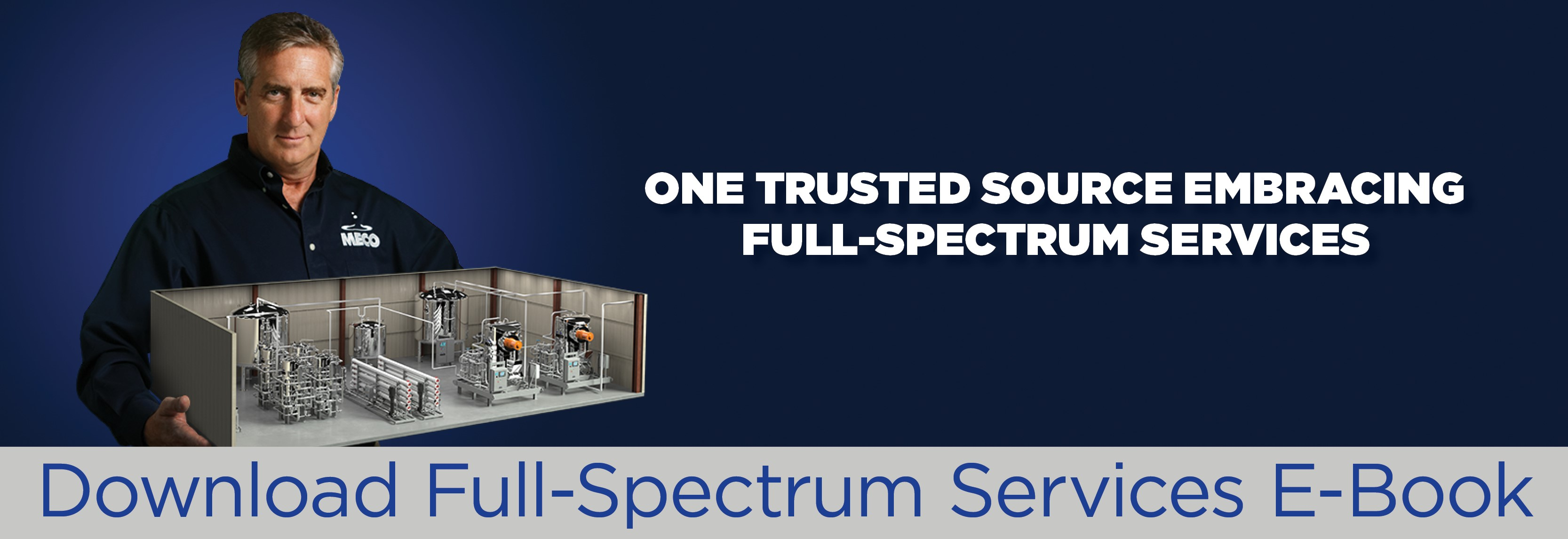 Full Spectrum Services_1600 x 550.jpg