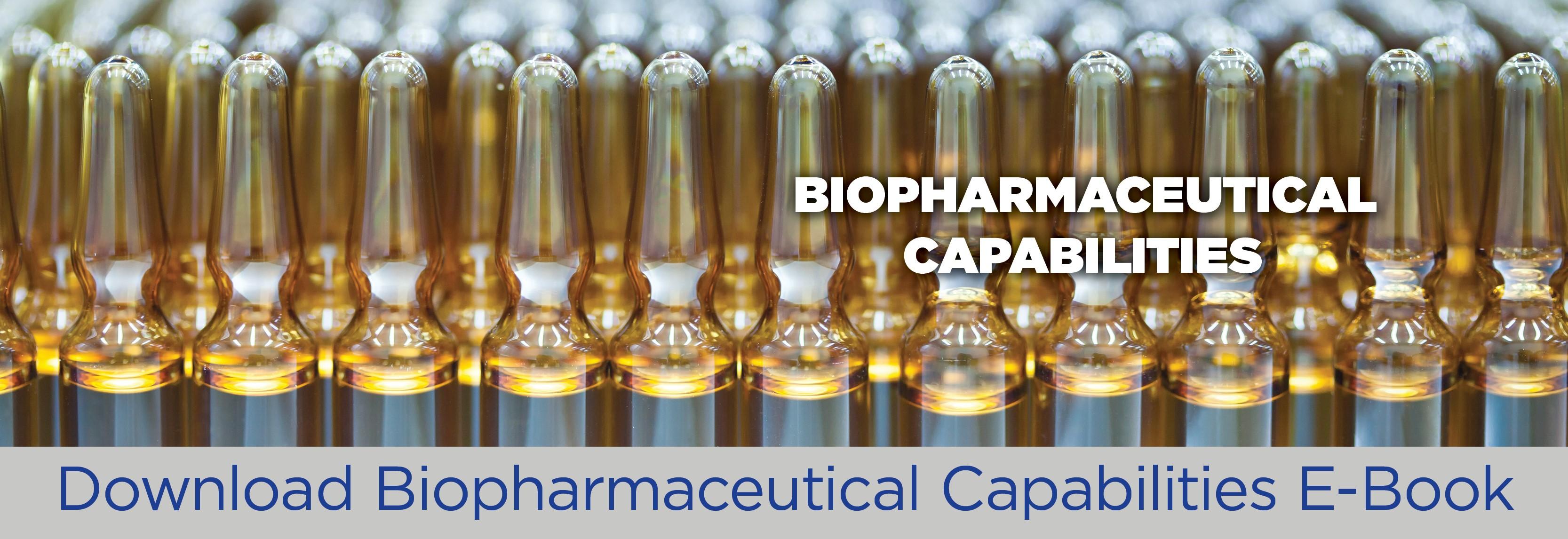 Lander Banner_Biopharm_Capabilities_e-Book.jpg