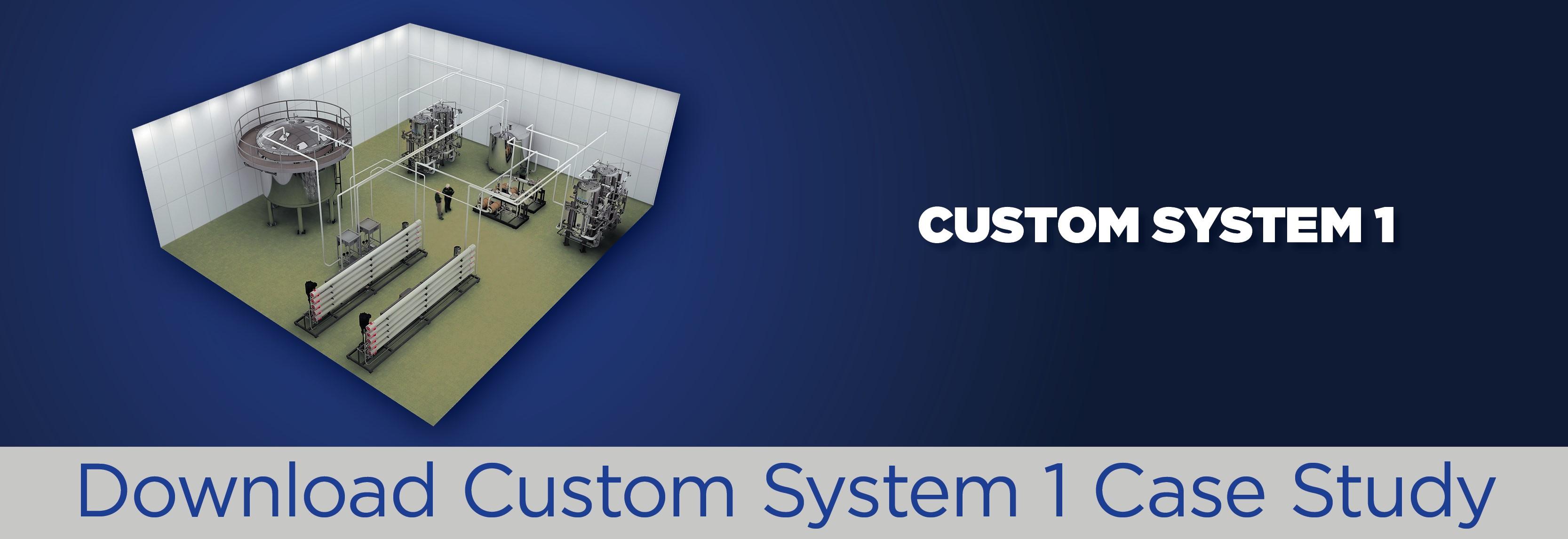 Lander Banner_Custom System 1_Case Study.jpg