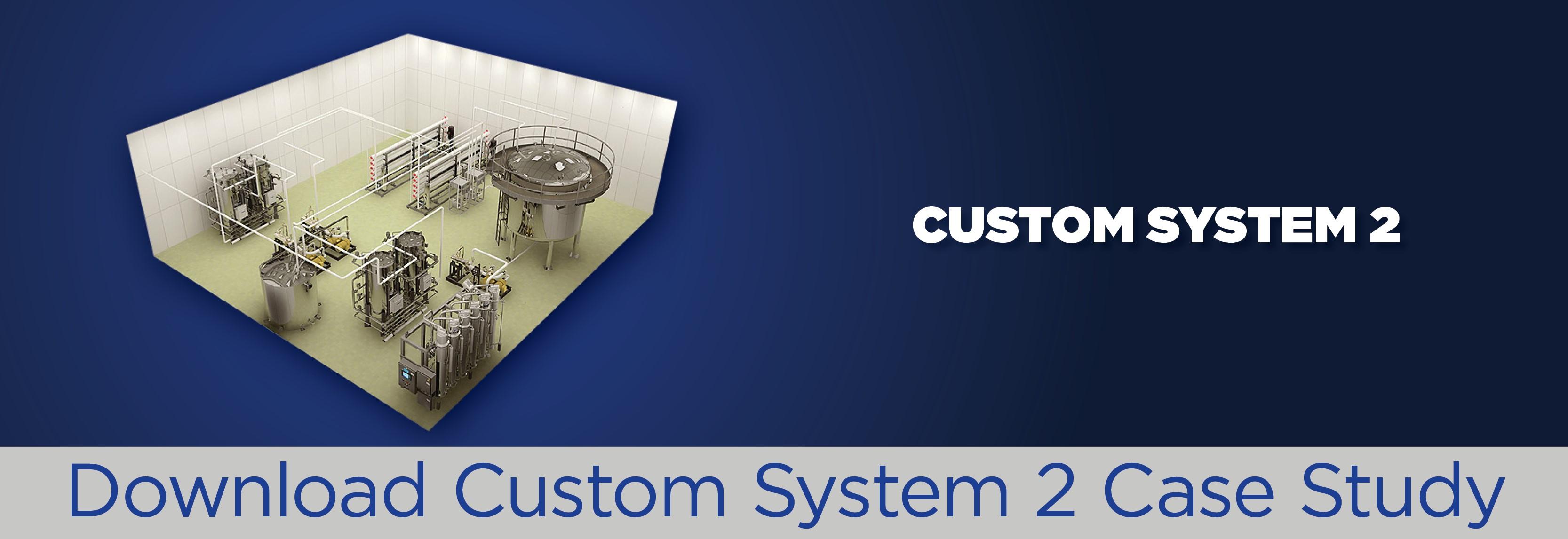 Lander Banner_Customer System 2_Case Study.jpg