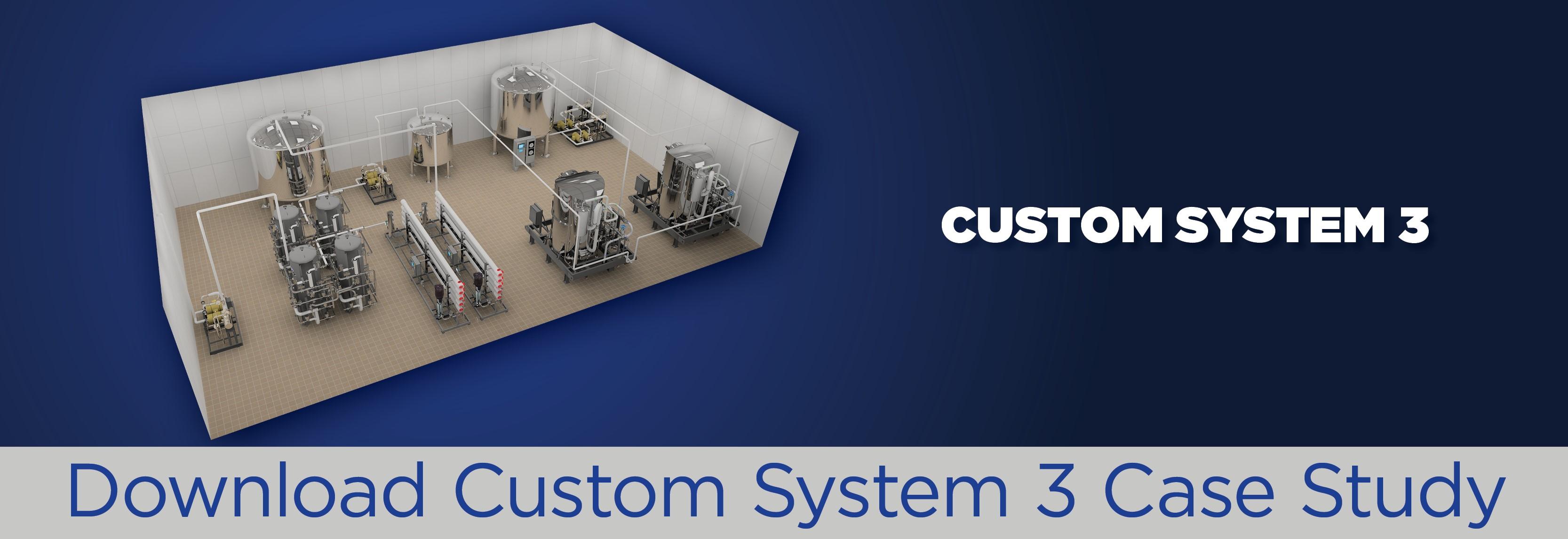 Lander Banner_Customer System 3_Case Study.jpg
