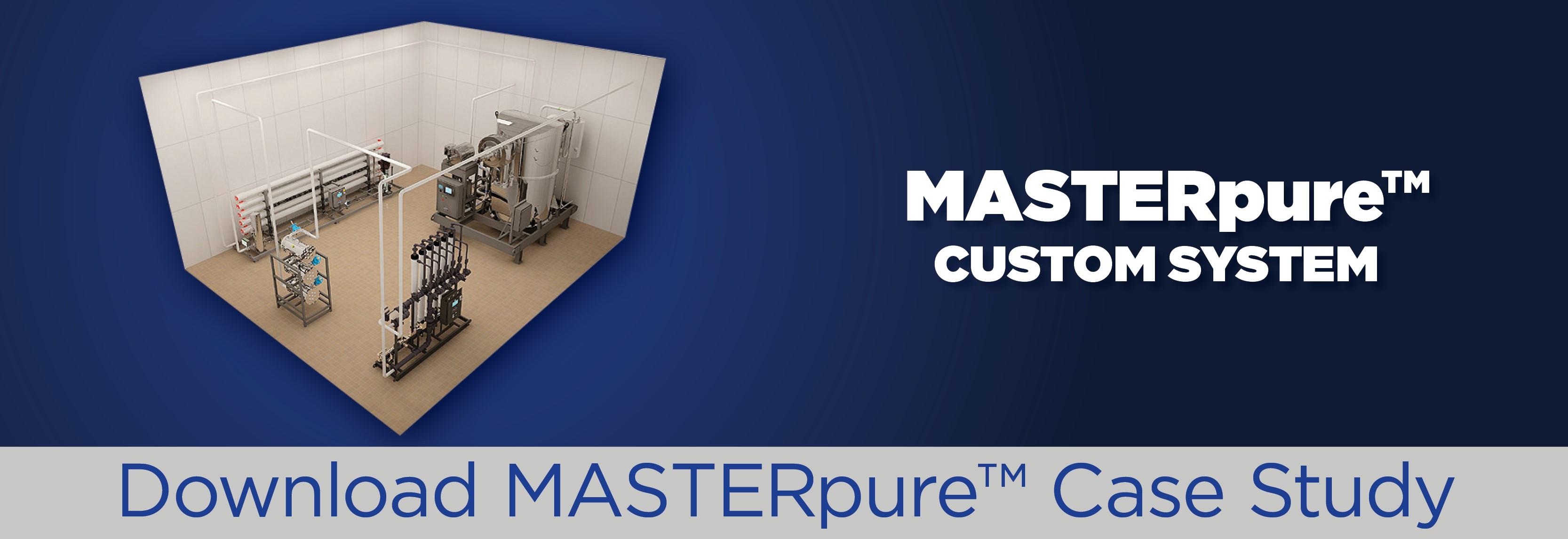 Lander Banner_MASTERpure_Case Study.jpg