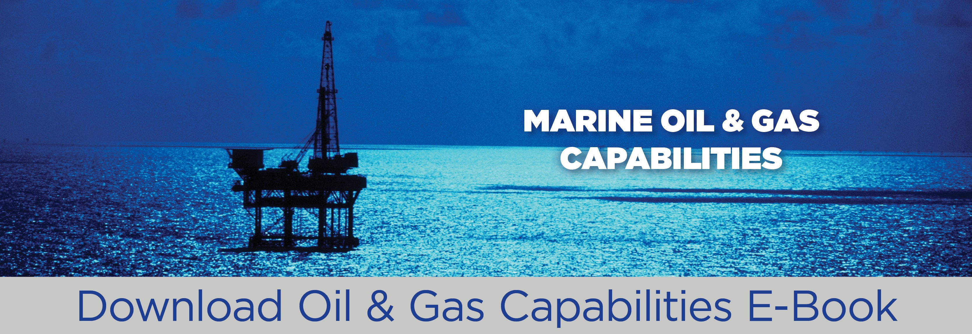 Lander Banner_Oil  & Gas Capabilities_e-Book.jpg