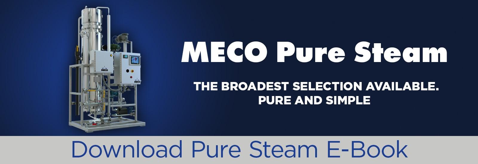 MECO-pure-steam-banner.jpg