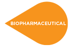 Biopharm_Icon.png