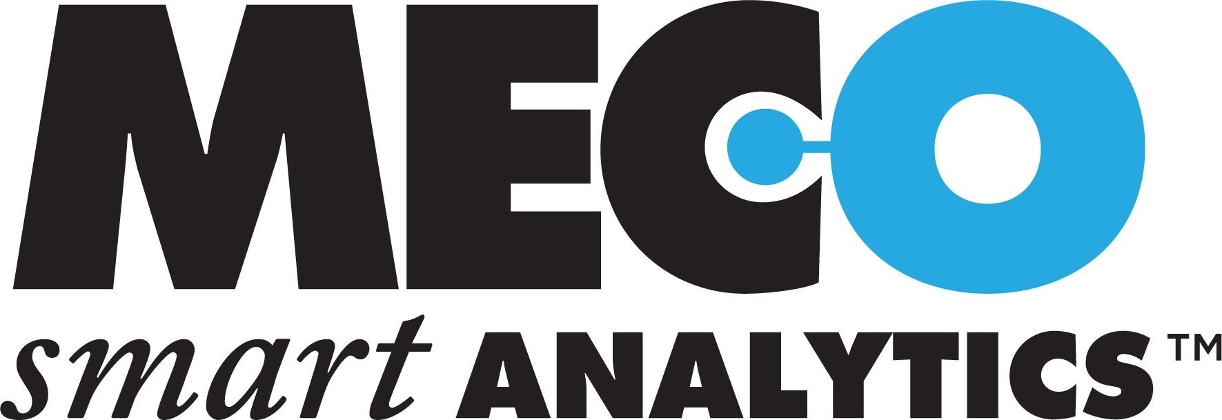 Smart Analytics logo_4C.jpg