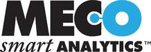 Smart Analytics logo_4C.jpg
